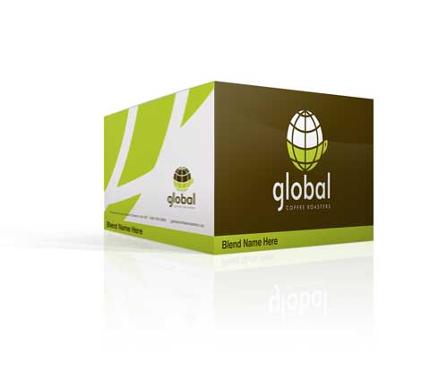 GlobalPackaging
